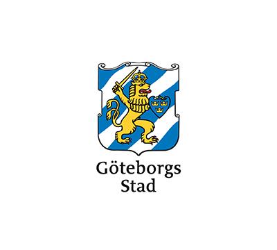 nya-ramavtal-med-goteborgs-stad-thumbnail