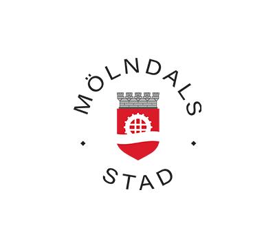 nya-ramavtal-med-molndals-stad-thumbnail